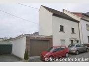 Haus zum Kauf 3 Zimmer in Dillingen - Ref. 4310309