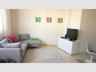 Wohnung zur Miete 1 Zimmer in Luxembourg-Limpertsberg - Ref. 4646181