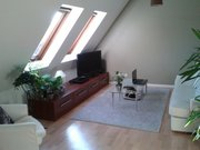 Appartement à louer F3 à Colmar - Réf. 4019749