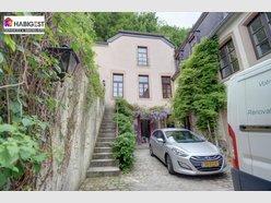 Maison à louer 3 Chambres à Luxembourg-Centre ville - Réf. 4519461