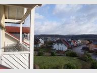 Wohnung zum Kauf 8 Zimmer in Tawern - Ref. 4269861