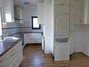 Haus zur Miete 5 Zimmer in Merzig - Ref. 4645369