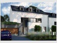 Haus zum Kauf 4 Zimmer in Junglinster - Ref. 3623717