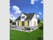 Haus zum Kauf 5 Zimmer in Mettlach-Weiten - Ref. 4872997