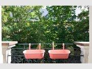 Wohnung zur Miete 4 Zimmer in Trier - Ref. 4664357