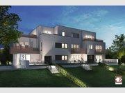Appartement à vendre 1 Chambre à Luxembourg-Centre ville - Réf. 4647973