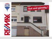 Reihenhaus zum Kauf 3 Zimmer in Dillingen - Ref. 4628005