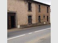 Maison à vendre F5 à Labry - Réf. 4202277