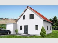 Haus zum Kauf 4 Zimmer in Saarburg - Ref. 4398885