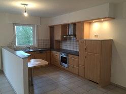 Appartement à vendre 2 Chambres à Bascharage - Réf. 4271909