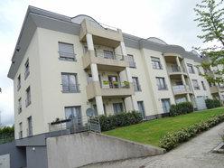 Appartement à vendre 3 Chambres à Strassen - Réf. 4517669
