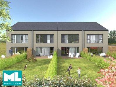 Maison à vendre 3 Chambres à Vianden - Réf. 3026997