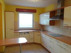 Wohnung zum Kauf 3 Zimmer in Perl - Ref. 4567093