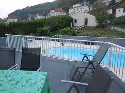 Maison individuelle à vendre F8 à Algrange - Réf. 4222209