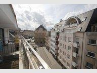 Duplex for sale 3 bedrooms in Esch-sur-Alzette - Ref. 4469301