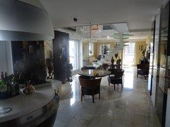 Duplex à vendre 2 Chambres à Luxembourg-Centre ville - Réf. 3801909