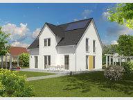 Villa zum Kauf 5 Zimmer in Mettlach-Mettlach - Ref. 4858677