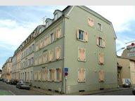 Appartement à louer F4 à Mulhouse - Réf. 4228405