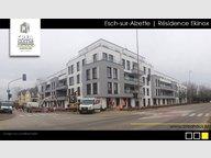 Résidence à vendre à Esch-Sur-Alzette - Réf. 1201717