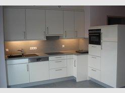 Appartement à louer 1 Chambre à Wasserbillig - Réf. 3044917