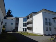 Apartment for rent 3 rooms in Trier - Ref. 4540469