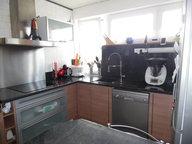 Appartement à vendre F5 à Florange - Réf. 4835381