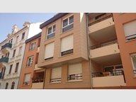 Appartement à louer F3 à Strasbourg - Réf. 4401461