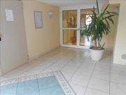 Appartement à vendre F2 à Wissembourg - Réf. 4282933