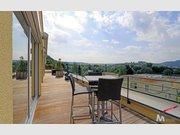 Penthouse zum Kauf 4 Zimmer in Echternacherbrück - Ref. 4438581