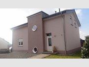 Haus zum Kauf 5 Zimmer in Palzem - Ref. 4668469