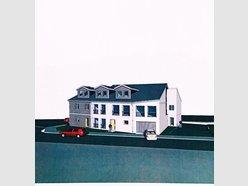 Maison à vendre 5 Chambres à Wickrange - Réf. 4238389