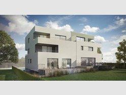 Appartement à vendre 3 Chambres à Leudelange - Réf. 4697141