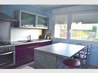 Maison à louer F5 à Villerupt - Réf. 4668725