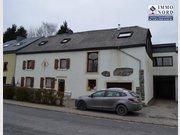 Haus zum Kauf 7 Zimmer in Boulaide - Ref. 4304437