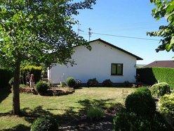 Maison à vendre 5 Pièces à Perl-Besch - Réf. 4718661