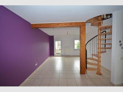 Appartement à vendre 2 Chambres à Esch-sur-Alzette - Réf. 4776005
