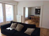 Appartement à vendre F5 à Thionville - Réf. 4907077