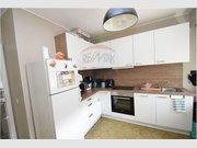 Appartement à louer 1 Chambre à Dudelange - Réf. 4604229