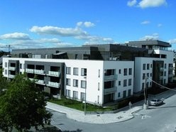 Apartment for rent 2 bedrooms in Luxembourg-Merl - Ref. 4817221