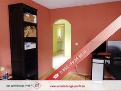 Wohnung zur Miete 2 Zimmer in Wincheringen - Ref. 4604485