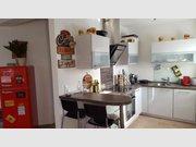 Wohnung zur Miete 3 Zimmer in Wallerfangen - Ref. 4878917