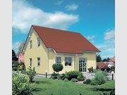 Haus zum Kauf 5 Zimmer in Beckingen - Ref. 4231749