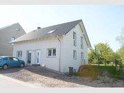 Freistehendes Einfamilienhaus zum Kauf 5 Zimmer in Wallerfangen - Ref. 4486213