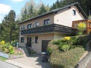 Freistehendes Einfamilienhaus zum Kauf 4 Zimmer in Seffern - Ref. 4121925