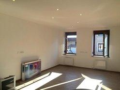Maison à vendre F4 à Hettange-Grande - Réf. 4007749