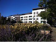 Wohnung zum Kauf 3 Zimmer in Luxembourg-Merl - Ref. 4740933