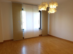 Apartment for rent 2 bedrooms in Luxembourg-Merl - Ref. 4835653