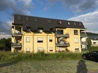 Appartement à louer 2 Chambres à Roodt-Sur-Syre - Réf. 4602434