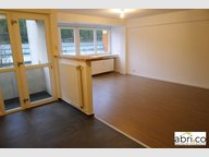 Apartment for sale 2 bedrooms in Esch-sur-Alzette - Ref. 4656197