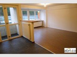 Appartement à vendre 2 Chambres à Esch-sur-Alzette - Réf. 4656197